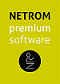 Netrom Software B.V.